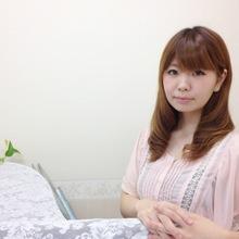 木村 加奈 (音楽教室)